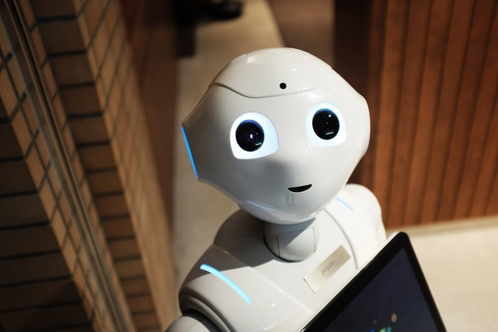 210309 Automation Trends BLOG
