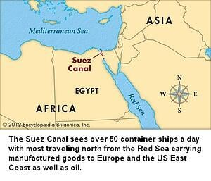 210330 Where are the choke points in your supply chain - BLOG - captioned