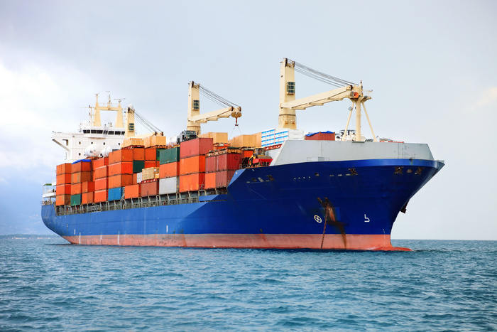 210330 Where are the choke points in your supply chain - BLOG header