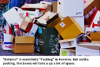 210519 How to Process Returns BLOG 1 - captioned