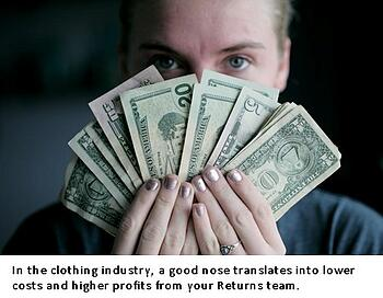 210519 How to Process Returns BLOG 2 - captioned