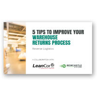 5-tips-to-improve-returns-process-Thumb