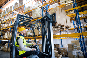Applying-Ergonomics-for-Higher-Staff-Retention-and-Warehouse-Productivity-2