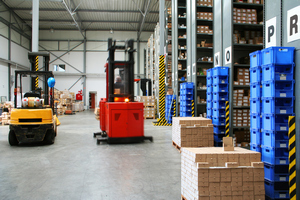 Applying-Ergonomics-for-Higher-Staff-Retention-and-Warehouse-Productivity-3