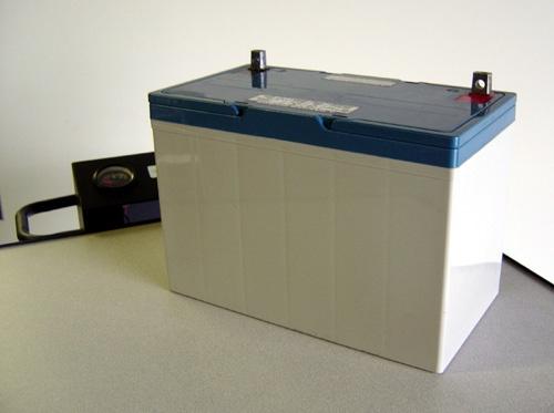 B202-battery-40ah