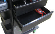 B450-lockable-drawer