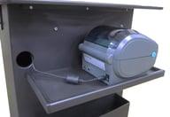 B451-printer-shelf