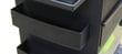B451-sm-side-storage-pocket