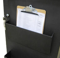B452-document-holder