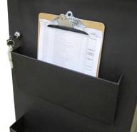 B452-document-holder
