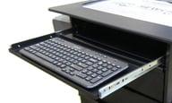 B454-keyboard-tray