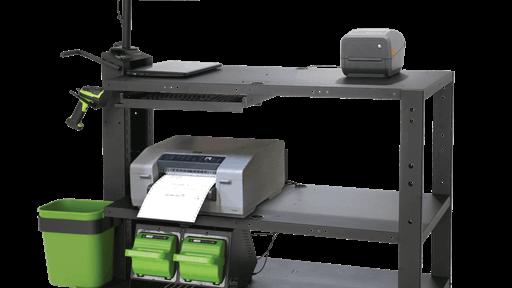 Epson_Barcode_Printer