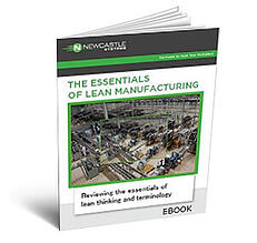 Essentials-Lean-Manufacturing-White-Paper-Book-Web