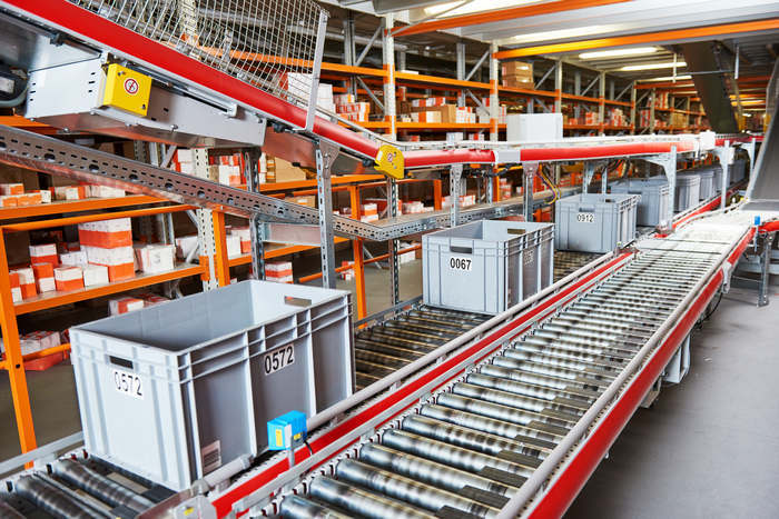 How-to-Streamline-Material-Handling-During-Receiving
