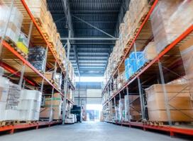 Improve-Warehouse-Returns