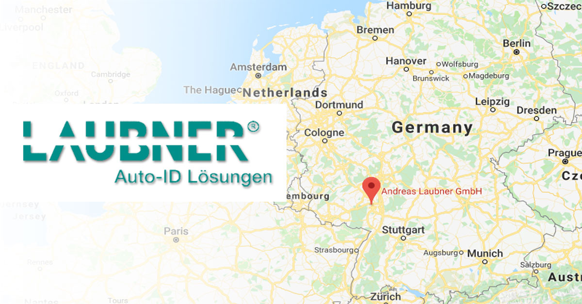 Laubner-GmbH