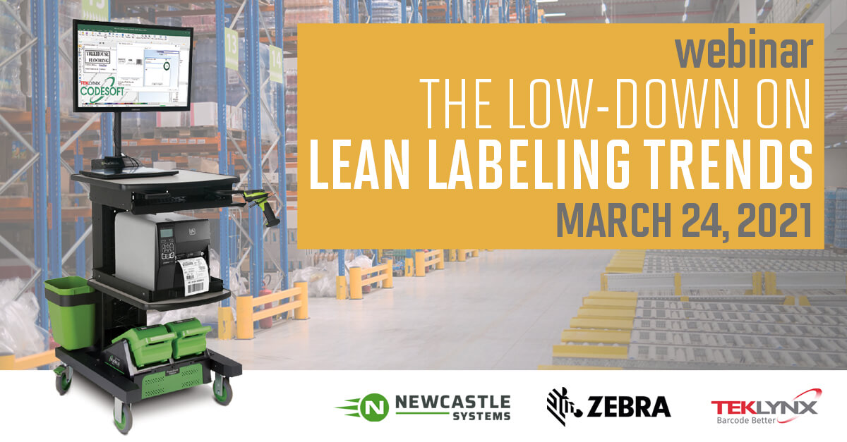 Lean-Labeling-Trends-Web-Hero