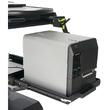 B131 Slide Out Printer Tray for NB Series