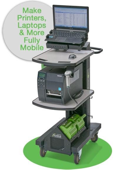 NB-Slim-Nuc-Lg-Printer-1