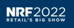 NRF-1