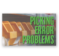 Picking-Error-Problems-Thumb