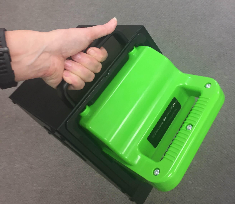 PowerDockSolo_super-portable