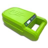 PowerSwap-Mini-Battery-HighRes-Web