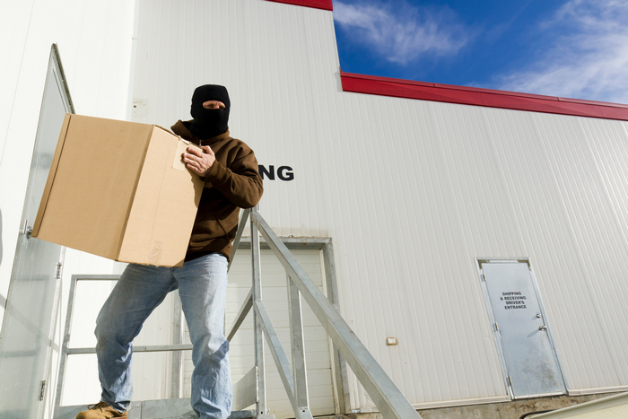 Preventing-Theft-in-Your-Facility-cover