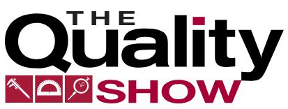 Quality-Show-2019-logo