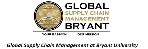 Supply-Chain-Mgmt-Bryant