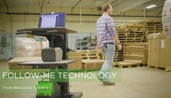 The-Readers-Have-Spoken-Follow-Me-Technologys-Place-in-the-Warehouse