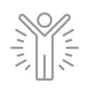 Untethered Workforce Icon