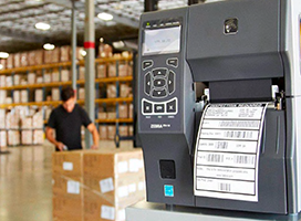 Warehouse-Guide-Lean-Labeling