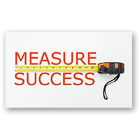 Warehouse-Success-Metrics-Thumb