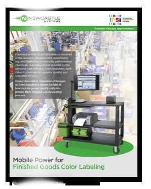 cta-finished-goods-labeling-brochure-thumb
