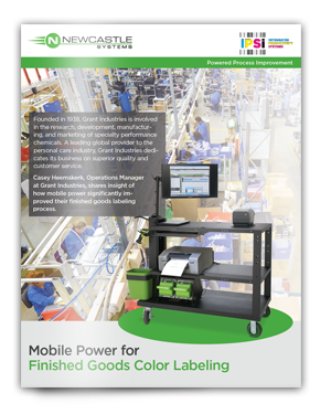 cta-finished-goods-labeling-brochure-thumb