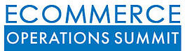 ecommerce-operations-summit-logo