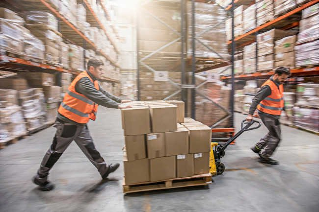 how-to-improve-productivity-in-your-warehouse