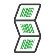 icon-decrease-labeling-errors
