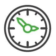 icon-decrease-overtime