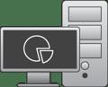 icon-desktop-1