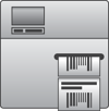 icon-lg-printer-1