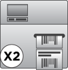 icon-lg-printer-x2