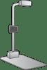 icon-qubevue