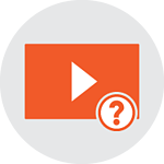 icon-self-help-videos-01