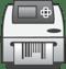 icon-sm-printer-1