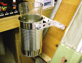 diy-cup-holder
