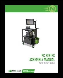PC_Series_1or2_Battery_Manual_Thumb.png