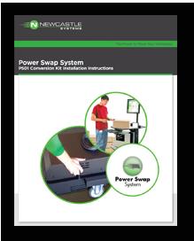 PS01_Coversion_Kit_Manual_Thumb.png