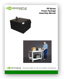 PowerPack_Series_Manual_Thumb.png